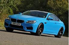 bmw m6 review 2019 autocar