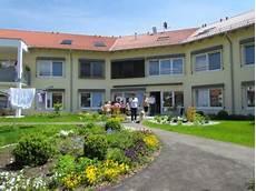 Wohnen Im Bachtal - benevit haus zusamaue in altenm 252 nster auf wohnen im alter de