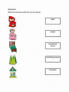 english year 4 kssr unit 6 worksheet