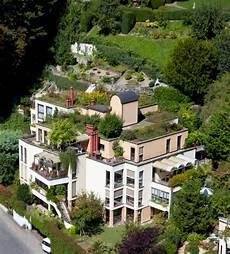 balkon sichtschutz ideen sichtschutz f 252 r den balkon 187 tolle ideen leicht umsetzbar