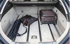 Praktische Avantgarde Mercedes Cls Shooting Brake