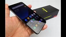 Hp Terbaru Agustus 2018 Xiaomi Pocophone F1 Harga Dan