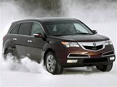 2011 acura mdx pricing ratings reviews kelley blue book