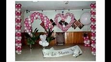 Décoration Salle De Mariage Pas Cher Decoration Pour Mariage Pas Cher