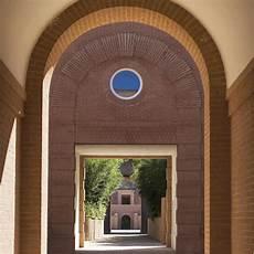 grandi giardini grandi giardini italiani per expo 2015 quot milady magazine