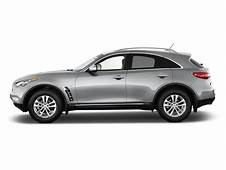 2016 Infiniti QX70  Specifications Car Specs Auto123