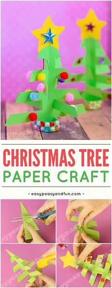 1230 best basteln mit kindern crafts for images on crafts paper