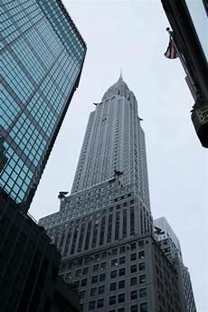 eine woche in new york der stadt die niemals schl 228 ft