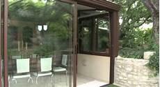 prix des verandas v 233 randa pas ch 232 re retrouvez toutes nos astuces guide des