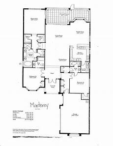 executive bungalow house plans this home is a grand option for you r luxury golf course