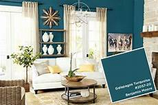 may june 2016 catalog paint colors ballard designs