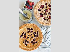 lots of berries pie_image