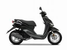 Brand New Yamaha Yn50 Neos Easy