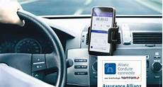 assurance automobile allianz se lance dans le 171 pay how