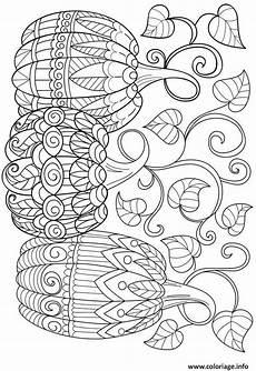 Herbst Malvorlagen Quotes F 228 Rbung Drei K 252 Rbis Erwachsenen Zeichnung