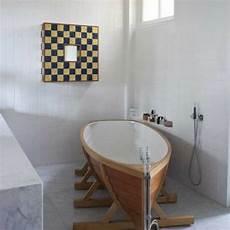 Kleine Badezimmer Design - 20 ideen f 252 r kleines bad design platzsparende badewanne