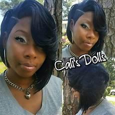 asymmetrical bob weave hairstyles 123 best cali s dolls hair styles images on pinterest hair cut hair cuts and haircut styles