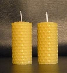 cera candela api e apicoltura vendo cera d api per candele