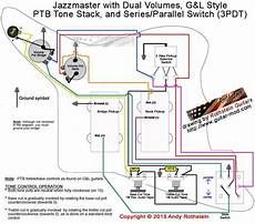 fender jaguar wiring diagram for 1963 fender jaguar wiring schematic free wiring diagram