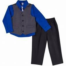 boy occasion george baby toddler boy boy special occasion dressy vest