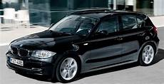 Bmw 118i 2010 Review bmw 118i 2010 review amazing pictures and images look