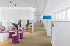 beautiful modern office renovation in beautiful modern office renovation in stockholm daily