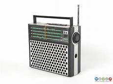 itt pinto transistor radio museum of design in plastics