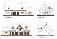 oak framed house plans wof 301 with images oak frame house home and family