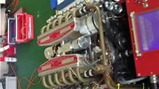 moteur mini moteur miniature motorconcept