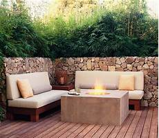 garden decking furniture outdoors furnitures and designs divaindenims sneakers
