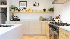 Kitchens Furniture | ikea kitchen cabinets hacked with plywood by new company