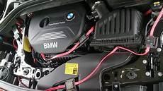 marderschreck fürs auto dsc 08188ksdv hat jemand einen elektrischen