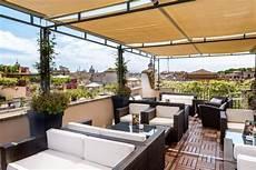 hotel indigo rome st george updated 2018 prices reviews italy tripadvisor