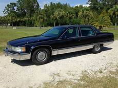 security system 1995 cadillac fleetwood auto manual daily turismo bulletproof 1995 cadillac fleetwood