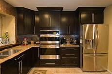 Home Decor Ideas Kitchen Cabinets by Hardware For Oak Kitchen Cabinets Greenvirals Style