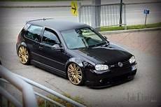 710 Best Volkswagen Golf Iv Mk4 Images On