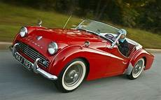 825 best images about healey mg triumph etc