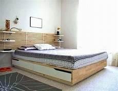 tete de lit chez ikea frais 58 ikea mandal bett