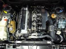 bmw e28 535i engine mounts wallpaperzen org