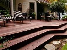 terrassen ideen gestaltung terrasse en bois bangkira 239 20 id 233 es design pour le jardin