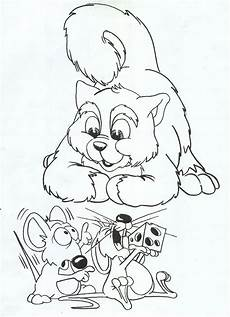 printable coloring pages october 2012
