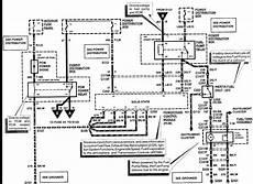1993 ford explorer fuel wiring diagram 1995 ford explorer dash wiring wiring diagram database