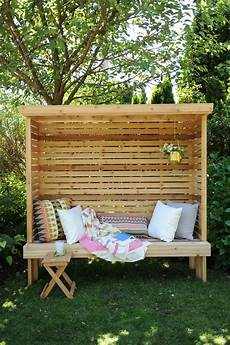 try these 2 super cedar cottage diy projects cottage life