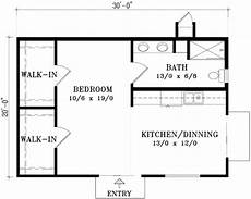 20 x 30 plot or 600 square feet home plan acha homes