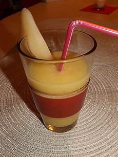 frucht smoothie rezept 3 frucht smoothie sven0705 chefkoch de