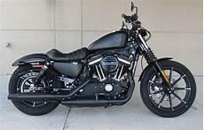 Harley Davidson Sportster 883 Price by New 2019 Harley Davidson Sportster Iron 883 Xl883n