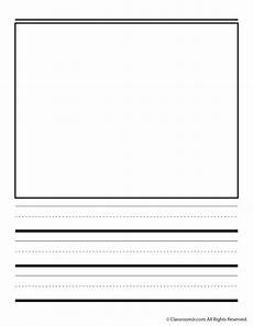 handwriting boxes worksheets 21314 handwriting paper with box portrait woo jr activities