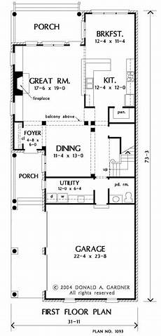 tnd house plans tnd house plans neighborhood friendly narrow home plans