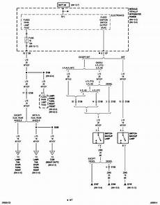 Light Wiring Schematic For 2013 Chevy 2500 by Dodge Ram 1500 Questions Brake Lights Don T Illuminate