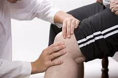 What Is Gout Emedicalnews
